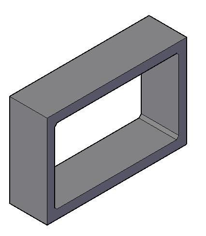 Fabricantes de marcos prefabricados de hormigón