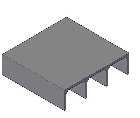 Fabricantes de nichos prefabricados de hormigón